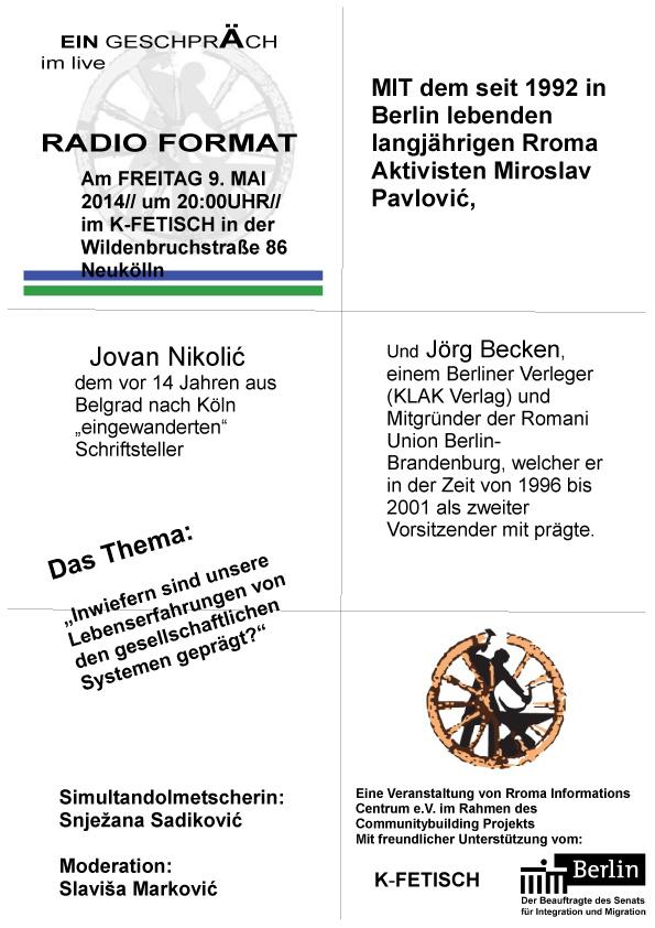 RADIOFORMAT-Mai-2014