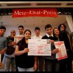 Mete-Ekşi-Preis